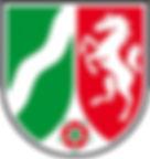 NRW-Wappen.jpg