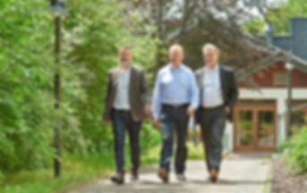 BAd-Berleburg-Klinik-Wittgenstein-GL.jpg