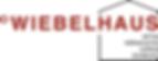 Wiebelhaus-Logo.png