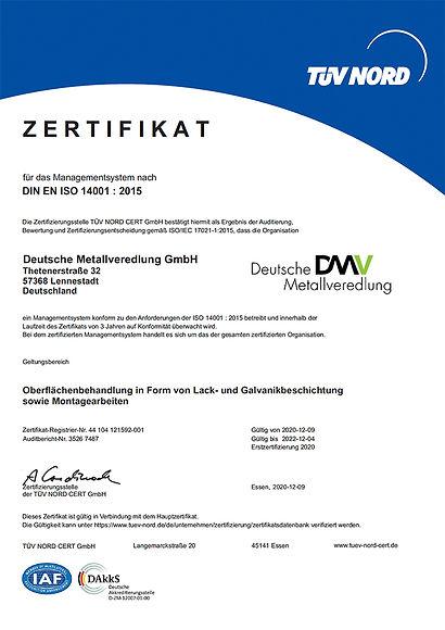 2020-ISO-14001.jpg