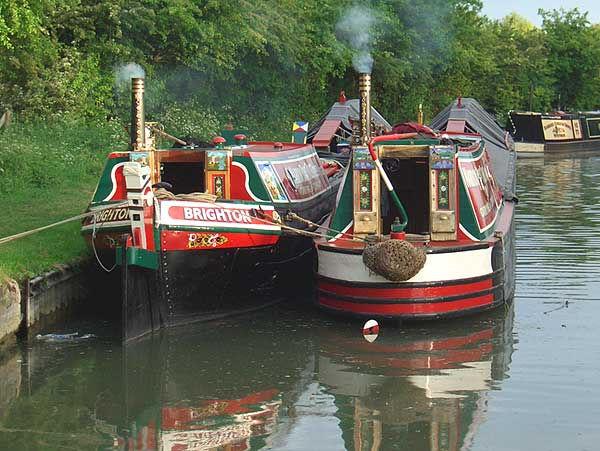 B&N-moored-2011 - Copy.jpg