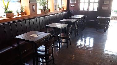 Small tables.jpg