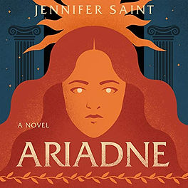 Ariadne.jpeg