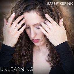 Unlearning Cover.jpg
