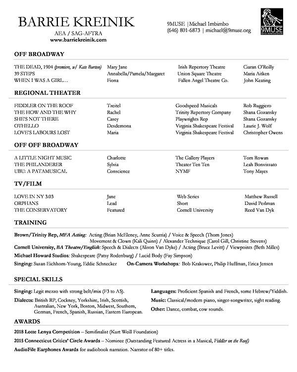 Barrie Kreinik - Acting Resume.jpg