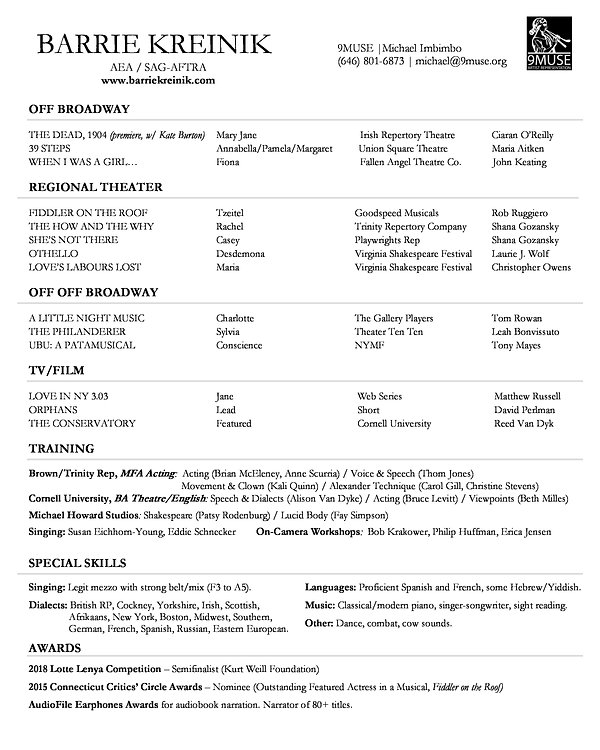 Barrie Kreinik - Acting Resume.jpg