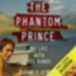 The Phantom Prince.jpg