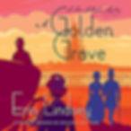 A Golden Grave.jpg