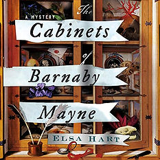 The Cabinets of Barnaby Mayne.jpg