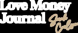 Logo_LoveMoneyJournal.png
