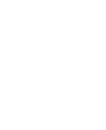 Logo_ERA.png