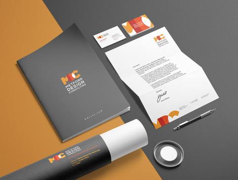 Metford Design Consulting