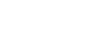 Logo_Sothbys.png