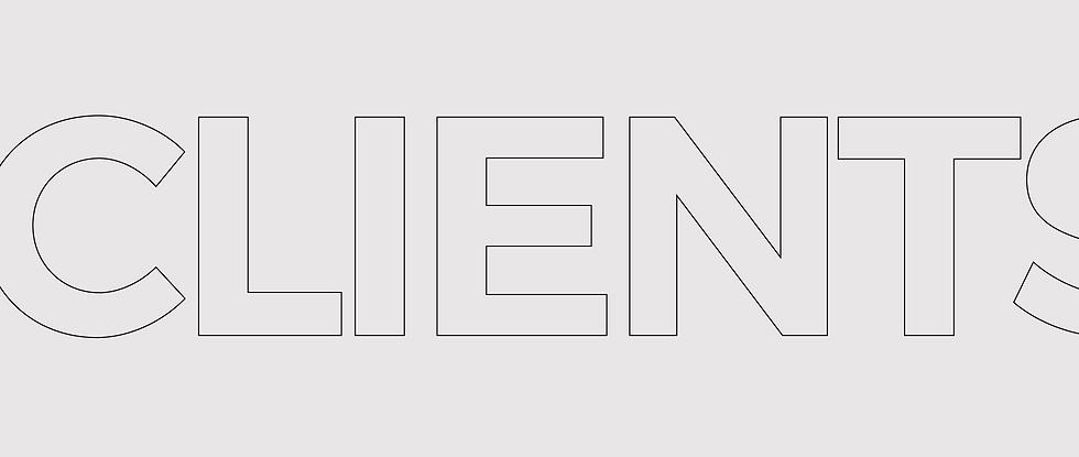 02Clients.png