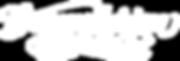 Denny Kurien_Logo_CreateExtraordinary_WH