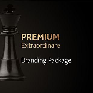 00BrandingPackages_Premium.jpg