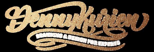 Denny Kurien_Logo_GOLD.png