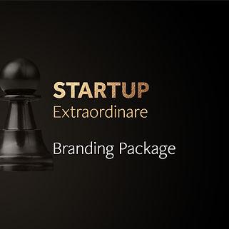 00BrandingPackages_Startup.jpg