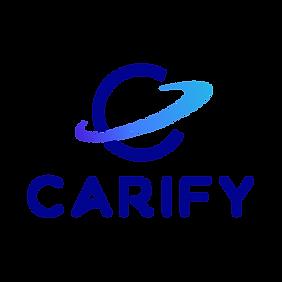 Logo_Carify.png