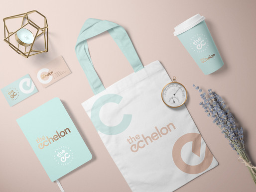 Branding for Real-Estate Developments : Stylescapes