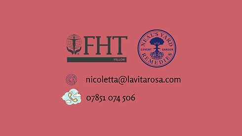LAVITAROSAFooter_1353230092.jpg