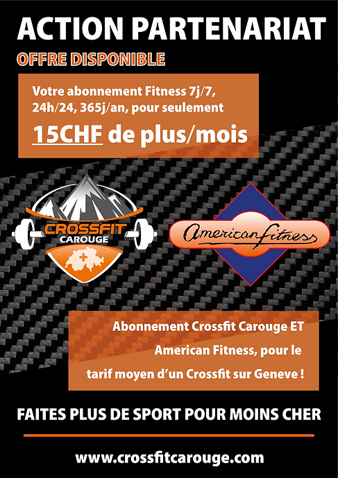 OFFRE AMF AFFICHE.png