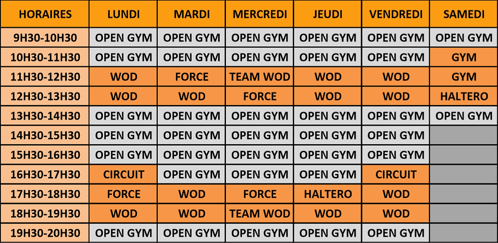 HORAIRES SITE.png