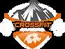 Logo CrossFit La Praille