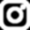 logo-instagram-blanc.png