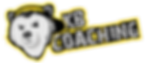 KB COACHING |KEVIN BUET COACHING