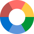 pie-chart-png-icon-146283.png