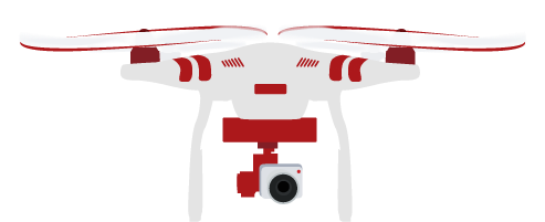 275-2757936_online-taxifahrer-dr-drone-a