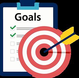 goals-clipart-business-goal-goals-busine