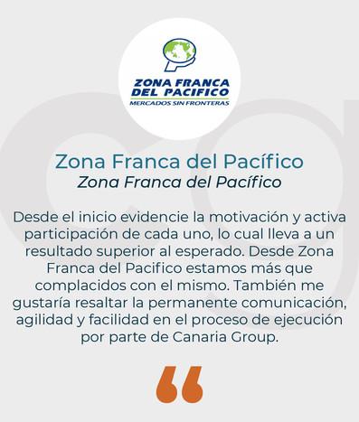 Zona Franca-100.jpg