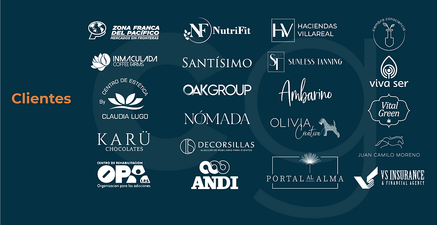 logos clientes_edited.png