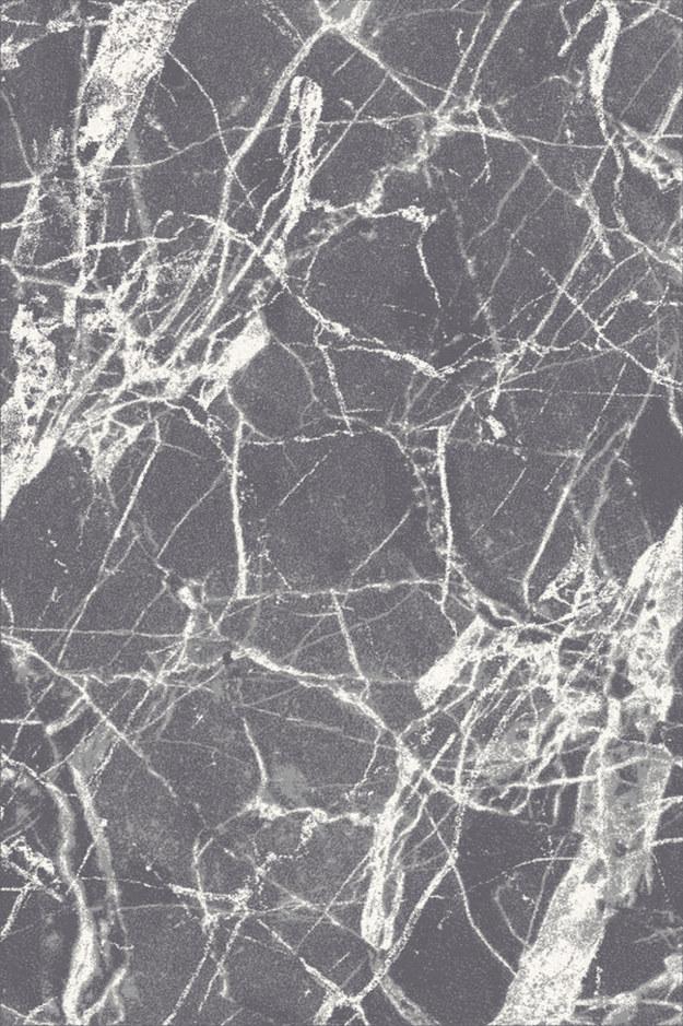 Ezo_granit_granite_SYM_GraphicFile.jpg