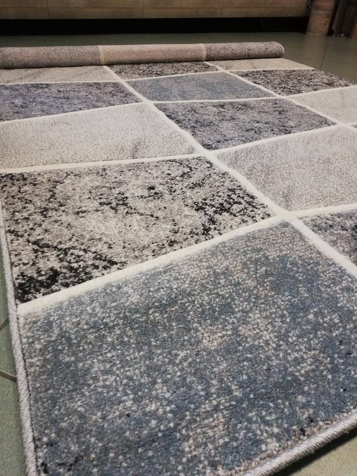 dywany klodzko