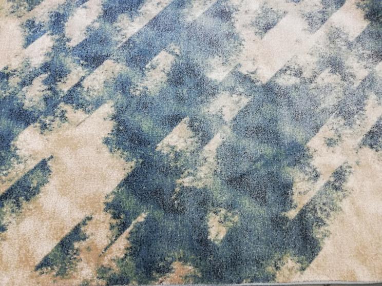 dywany kłodzko ARRAS