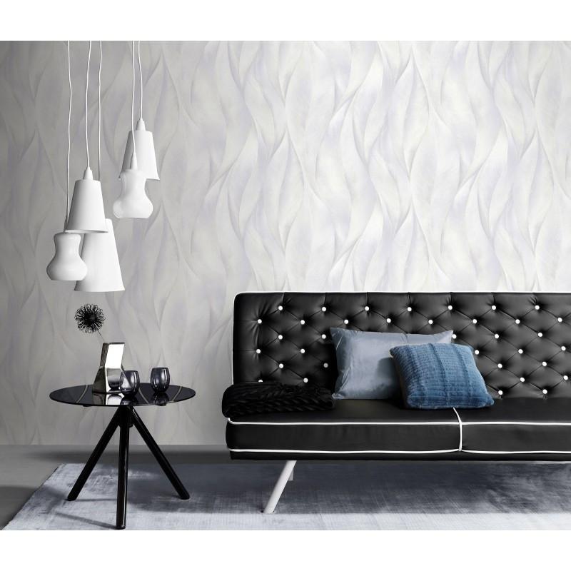 tapeta-erismann-10148-31-fashion-for-walls-ii.jpg