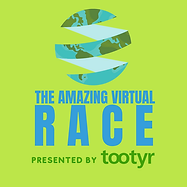 The_Amazing_Virtual_Race_Logo.png