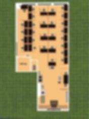 綱島デスク平面図.JPEG