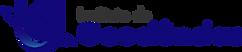 logo_horizontal-portal.png