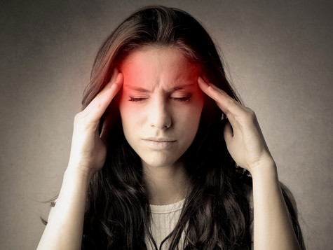 Headaches Related to Neck Pain