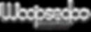 woopsedoo animation logo