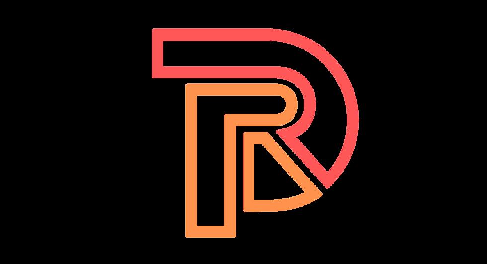 LogoPulseCreative%20TransparentBg%20FullColor__1280x1024_72dpi_edited.png