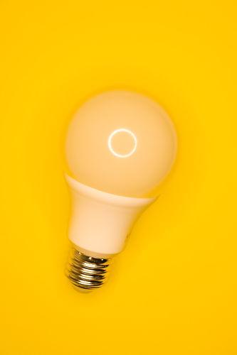 daniele-franchi-yellowbulb-unsplash.jpg