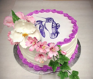 CakefromKingstonCakeCraft.jpg