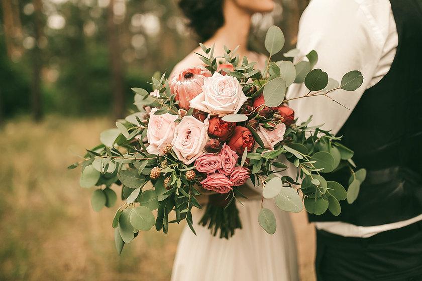 Bridal%20Bouquet%20_edited.jpg