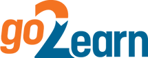 go-2-learn-logo-transparent.png