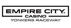 yonkers_raceway_logo.jpg